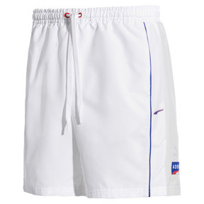Thumbnail 1 of PUMA x ADER ERROR Shorts, Puma White, medium