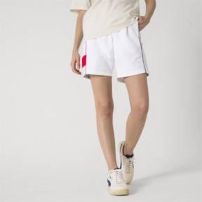 Thumbnail 6 of Short PUMA x ADER ERROR, Puma White, medium