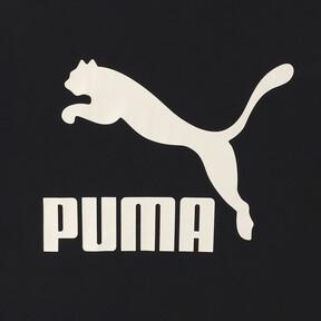 Thumbnail 3 of REVOLT Tシャツ, Cotton Black, medium-JPN