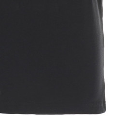 Thumbnail 5 of REVOLT Tシャツ, Cotton Black, medium-JPN