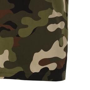 Thumbnail 5 of WILD PACK SS Tシャツ AOP, Forest Night, medium-JPN