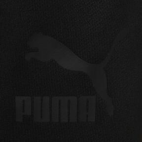 Thumbnail 3 of WILD PACK T7 トラックパンツ, Puma Black - 2, medium-JPN