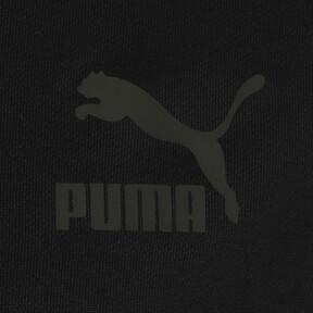 Thumbnail 3 of WILD PACK T7 トラックジャケット AOP, Puma Black, medium-JPN
