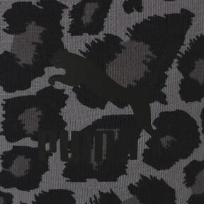Thumbnail 3 of WILD PACK T7 レギンス, Smoked Pearl, medium-JPN