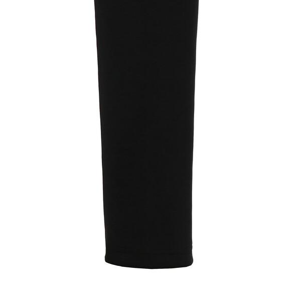 PUMA x SANKUANZ FITTED PANTS, Puma Black, large-JPN