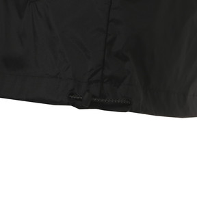 Thumbnail 12 of PUMA x SANKUANZ WINDBREAKER, Puma Black, medium-JPN