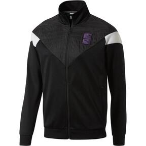 PUMA x PRPS MCS Men's Track Jacket