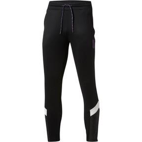 Pantalones deportivos PUMA x PRPS MCS de hombre