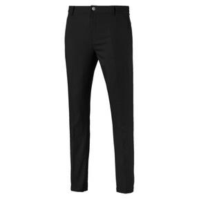 Pantalones de golf de hombre Tailored Jackpot Woven