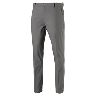 Image PUMA Tailored Jackpot Woven Men's Golf Pants
