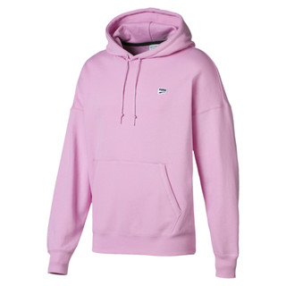 Image Puma Downtown Knitted Men's Hoodie