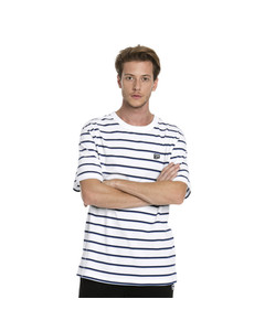 Image Puma Downtown Stripe Men's Tee