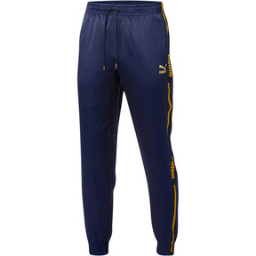 LUXE PACK Track Pants