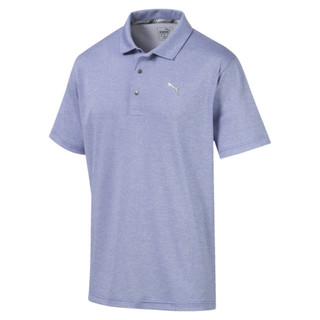 Image PUMA Grill to Green Men's Golf Polo