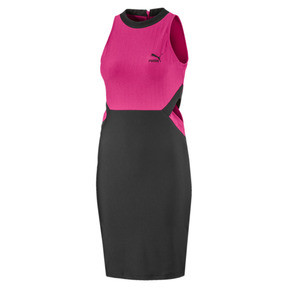 Classics Cut-Out Women's Dress