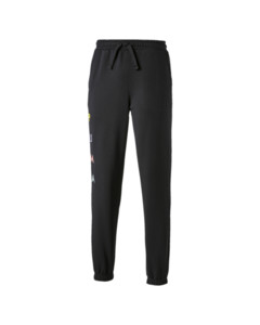 Image Puma Fierce Cat Men's Sweat Pants