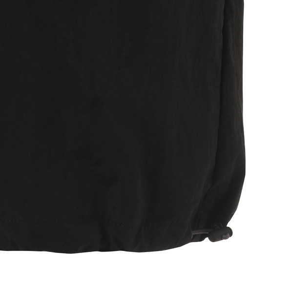 90S RETRO ウーブン ヘッドスルー ジャケット, Puma Black, large-JPN