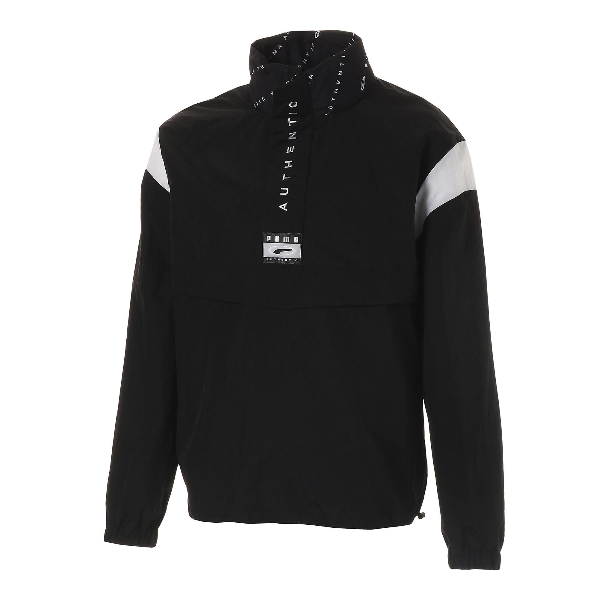 2130992c87d Спортивные мужские куртки с капюшоном Puma - купите в интернет-магазине