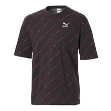 90S RETRO AOP SS Tシャツ
