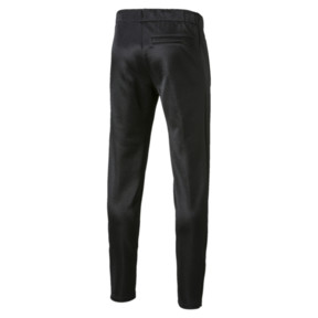 Thumbnail 5 of Pantalon de survêtement T7 Spezial Trophy pour homme, Puma Black, medium