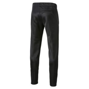 Thumbnail 5 of T7 Spezial Trophies Men's Track Pants, Puma Black, medium