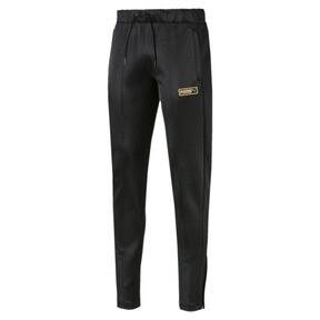 Thumbnail 4 of T7 Spezial Trophies Men's Track Pants, Puma Black, medium