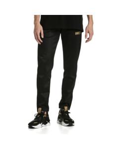 Image Puma T7 Spezial Trophie Track Pants