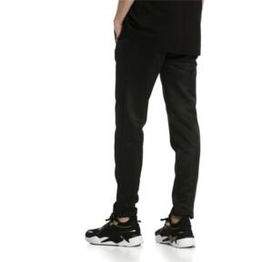 Thumbnail 2 of T7 Spezial Trophies Men's Track Pants, Puma Black, medium