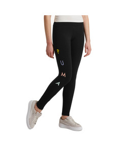 Image Puma Fierce Cat Women's Legging