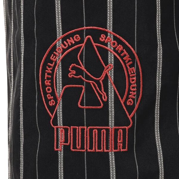 PUMA x HAN KJØBENHAVN トラックパンツ, Puma Black, large-JPN
