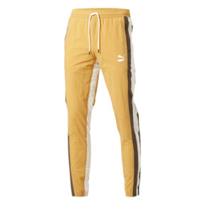 Thumbnail 1 of Lux Woven T7 Track Pant, 01, medium