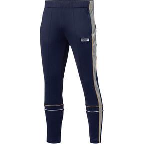 Pantalon de survêtement Lux Spezial