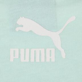 Thumbnail 6 of PUMA XTG グラフィック ウィメンズ SS Tシャツ (半袖), Fair Aqua, medium-JPN