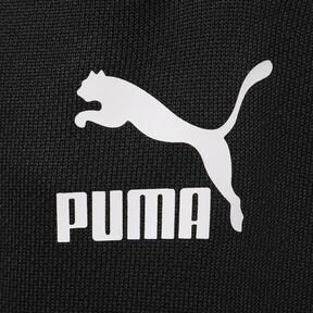 Thumbnail 6 of PUMA XTG 94 ウィメンズ トラックパンツ, Puma Black, medium-JPN