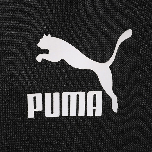 PUMA XTG 94 ウィメンズ トラックパンツ, Puma Black, large-JPN