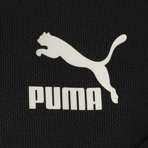 Thumbnail 6 of ICONIC MCS トラックジャケット, Puma Black, medium-JPN