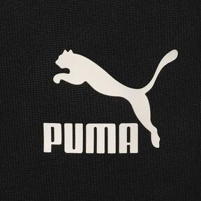 Thumbnail 6 of ICONIC MCS トラックパンツ, Puma Black, medium-JPN