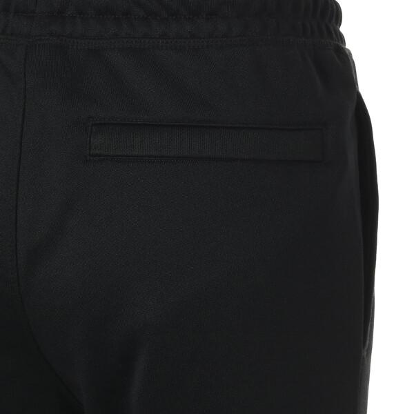 ICONIC MCS トラックパンツ, Puma Black, large-JPN