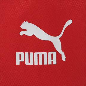 Thumbnail 6 of PUMA XTG ウーブンパンツ, High Risk Red, medium-JPN