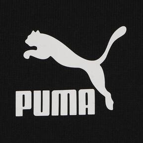 Thumbnail 7 of PUMA XTG クルースウェット, Cotton Black, medium-JPN