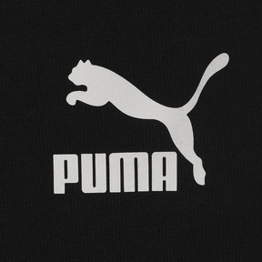 Thumbnail 7 of PUMA XTG スウェットパンツ, Cotton Black, medium-JPN