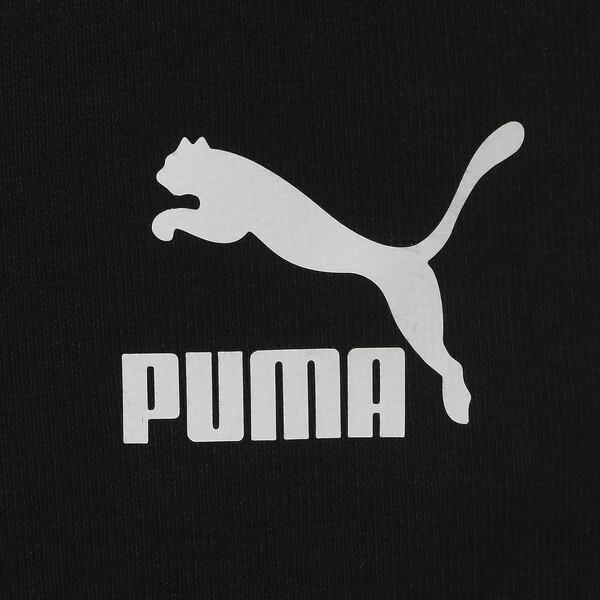 PUMA XTG スウェットパンツ, Cotton Black, large-JPN