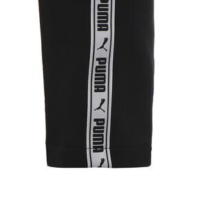 Thumbnail 9 of PUMA XTG スウェットパンツ, Cotton Black, medium-JPN