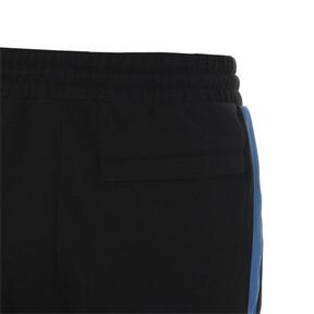Thumbnail 11 of PUMA XTG スウェットパンツ, Cotton Black, medium-JPN