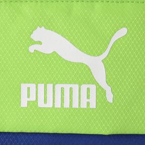 Thumbnail 7 of PUMA XTG ウーブンサバナ, Surf The Web-OG FTW, medium-JPN