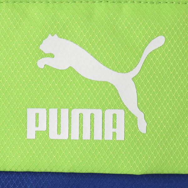 PUMA XTG ウーブンサバナ, Surf The Web-OG FTW, large-JPN