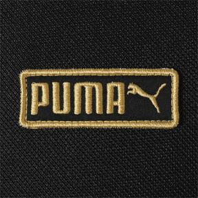 Thumbnail 8 of T7 SPEZIAL TROPHIE ジャケット, Puma Black, medium-JPN