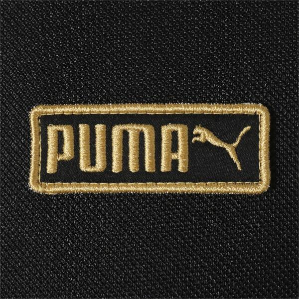 T7 SPEZIAL TROPHIE ジャケット, Puma Black, large-JPN