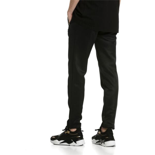 T7 SPEZIAL TROPHIE パンツ, Puma Black, large-JPN