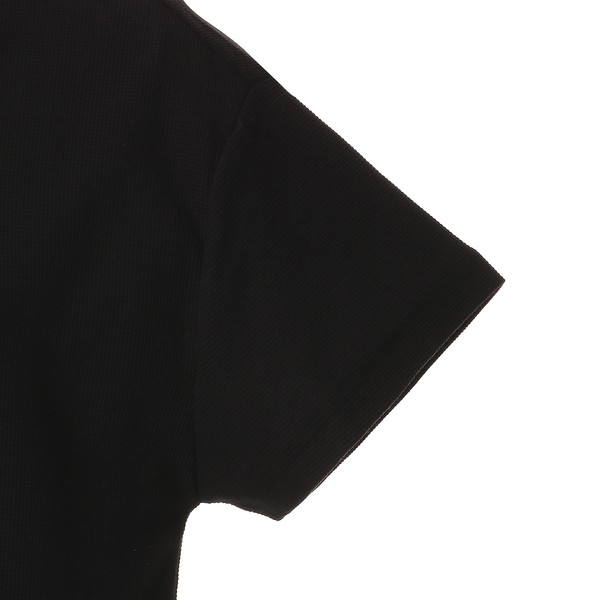DOWNTOWN ウィメンズ ドレス, Puma Black, large-JPN